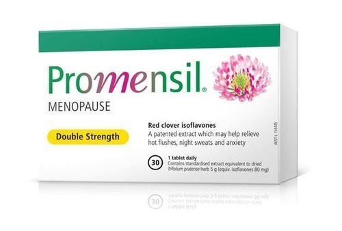 pack-of-8-promensil-double-strength-30s-promensil-formerly-novogen