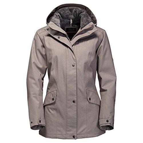 damen-winterjacke-park-avenue-jacket