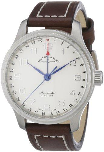 ZNWB5|#Zeno Watch Basel 9554Z-e2