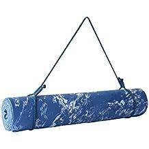c24820e1e adidas Mat Camo Tapete de Yoga