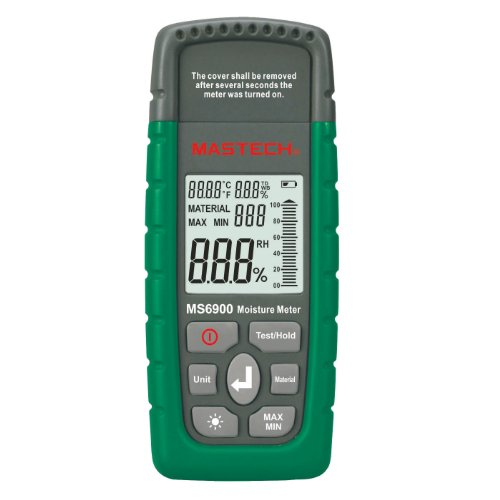 mastech-ms6900-moisture-tester-2-pin-humidity-temperature-detector-monitor-with-backlight