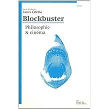 Blockbuster : Philosophie et cinéma