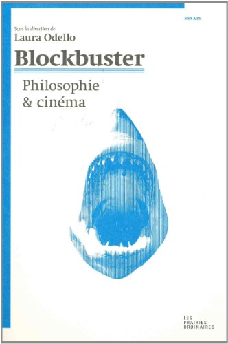 blockbuster-philosophie-et-cinema