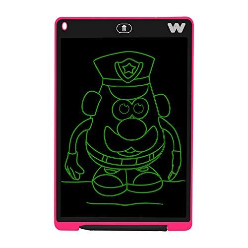 Woxter Smart Pad 120 - Pizarra electrónica