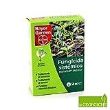 Fungicida sistemico per colture orticole - Previcur Energy Bayer [50 ml]