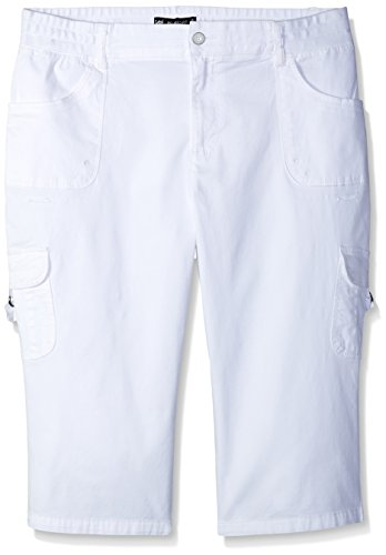 lee-womens-relaxed-fit-edy-knit-waist-capri-pant-white-16