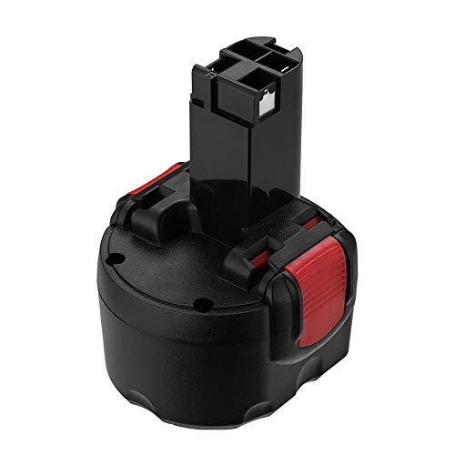 VANNTECH Ersatz Akku für Bosch BAT048 USB Ladekabel Ladegerät für Fitbit Charge HR Band Wireless Sportarmband (Ersatz-akkus Fitbit)