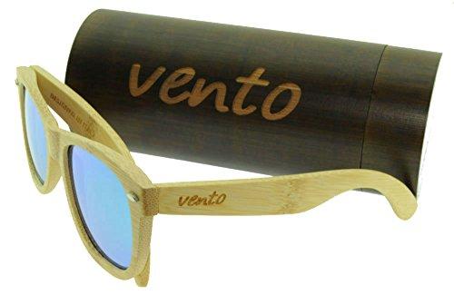 ventor-model-santana-woodgreen-polarized-sunglasses-of-wood-bamboo-designed-in-italy-with-ce-certifi