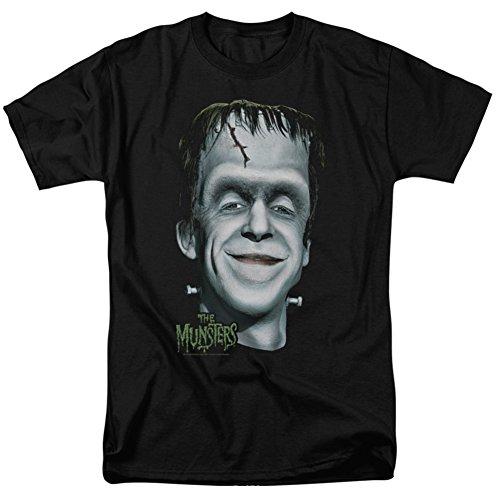 the-munsters-monster-familia-serie-cabeza-de-la-serie-de-television-cbs-herman-adultos-camiseta-tee