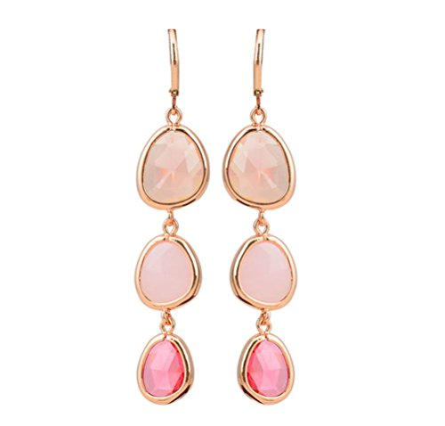 sunifsnow-girls-exquisite-three-vertical-drop-charms-colorful-crystal-stone-linked-dangle-earrings-p