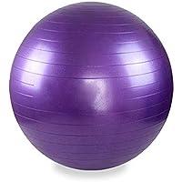 Amazon.es  fitball - Balones de ejercicio y accesorios   Accesorios ... de46f3aa1a6e