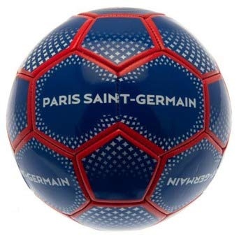4e394f75b509a3 Paris saint-germain f.c. the best Amazon price in SaveMoney.es