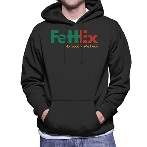 star-wars-fedex-fettex-mens-hooded-sweatshirt