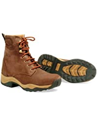 Mark Todd Kepler Laced - Botas