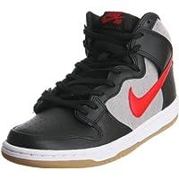 Nike Mens Dunk High Pro SB