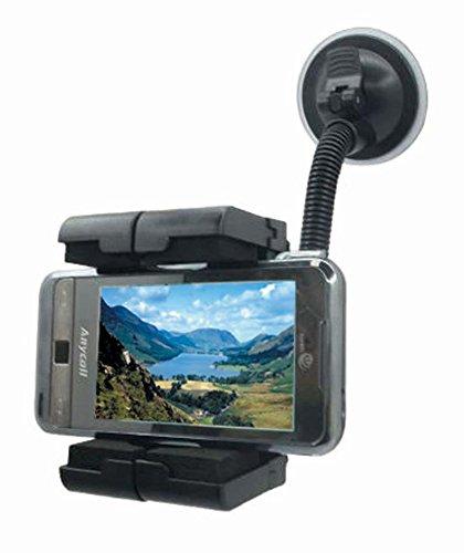 rockland-f82130-satellite-navigation-holder