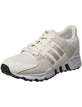 adidas EQT Support J, Zapatillas de Gimnasia Unisex Niños