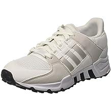 competitive price 1063c 4b7a9 Adidas EQT Support J, Zapatillas de Gimnasia Unisex Niños
