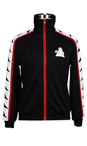 daiendi-free-iwatobi-swim-club-rin-matsuoka-cosplay-costume-uniform-outfit-jacket-adult-size-s