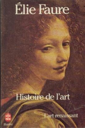 histoire-de-lart-tome-3