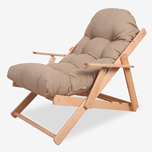 Ikea Sedie Pieghevoli Ed Impilabili.Sedie Trasparenti Ikea Classifica Prodotti Migliori Recensioni