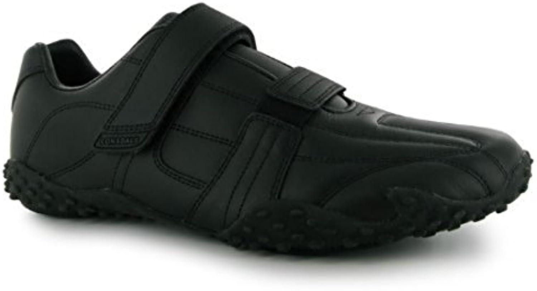 Lonsdale Herren Schuhe Sneaker Fulham Klett