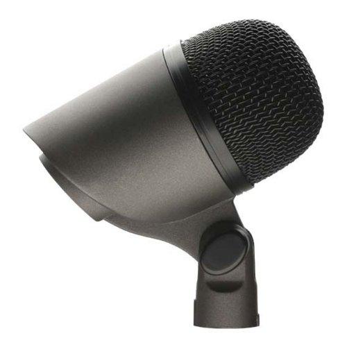 Stagg 16231-Microfono dinamico per Kick