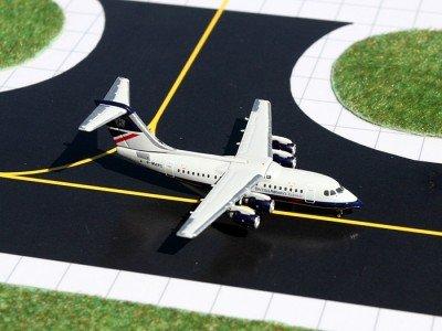 daron-gj763-gemini-british-airways-bae146-landor-livery