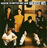 New Kids On The Block Country Rock