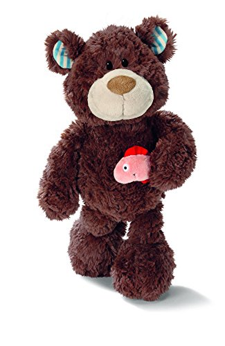 Nice Teddybär Bestseller