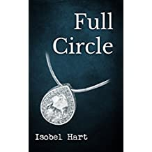 Full Circle (Lily's Story 2)