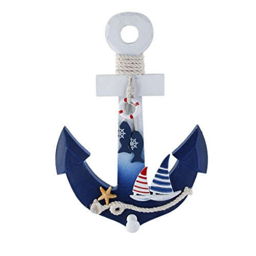 magideal-anchor-shape-wooden-hanging-wall-ornament-nautical-decor-28x20cm