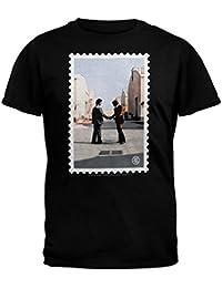 Pink Floyd - Mens 30th Anniversary T-shirt