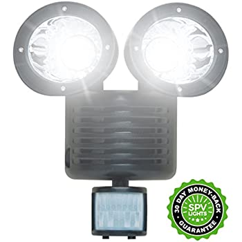 22 led solar security light by spv lights the solar lights 22 led solar security light by spv lights the solar lights solar lighting specialists mozeypictures Gallery