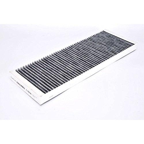 Filter Innenraumluft - Filtron K1009A