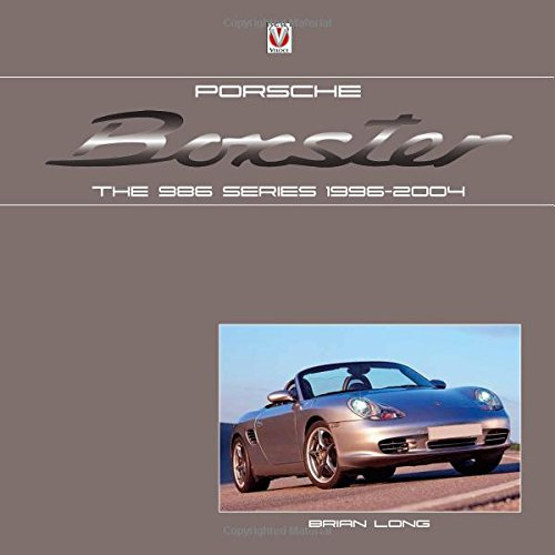 porsche-boxster-the-986-series-1996-2004
