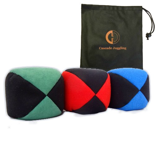 3-x-pro-suede-moleskin-juggling-balls-bag-set-of-3-juggling-balls