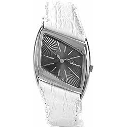 Reloj - Roberto Cavalli - Para - 7251175525