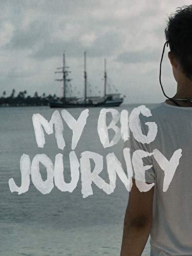 My Big Journey -