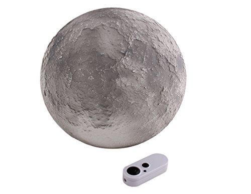 Uncle Milton Moon in My Room (Moon Milton)