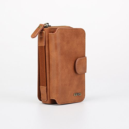 oudu-custodia-a-portafoglio-in-pu-pelle-per-iphone-5-5s-cover-staccabile-flip-leather-wallet-handbag