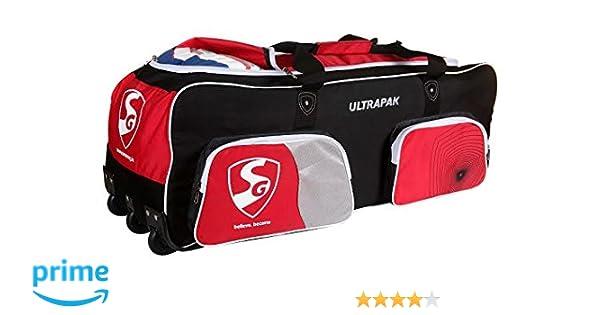 df714f15f9a6 Buy SG Ultrapak Kit Bag