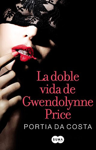 La Doble Vida De Gwendolynne Price descarga pdf epub mobi fb2