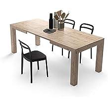 Amazon.it: tavolo cucina allungabile