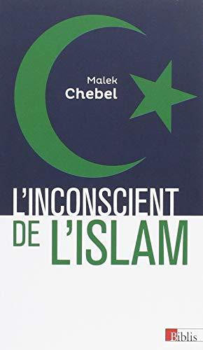 L'inconscient de l'islam PDF Books