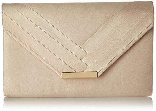 accessorize-pochette-forme-enveloppe-en-satin-murray-femme-taille-unique
