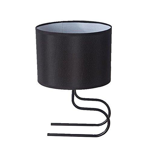 lyc-moderna-lampada-da-tavolo-in-tessuto-cappuccio-pulsante-e27-risparmio-energetico-camera-da-letto