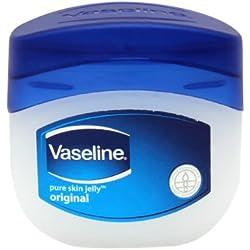 Vaseline Original Pure Skin Jelly, 24ml