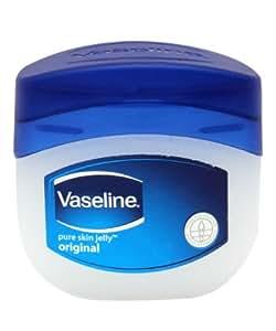 Vaseline Original Pure Skin Jelly, 85g