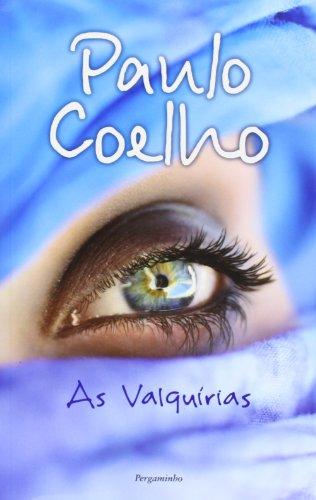 As Valquirias, spanische Ausgabe